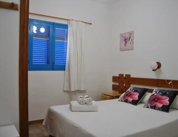 1. Dormitorio