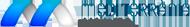 logo_mdt2